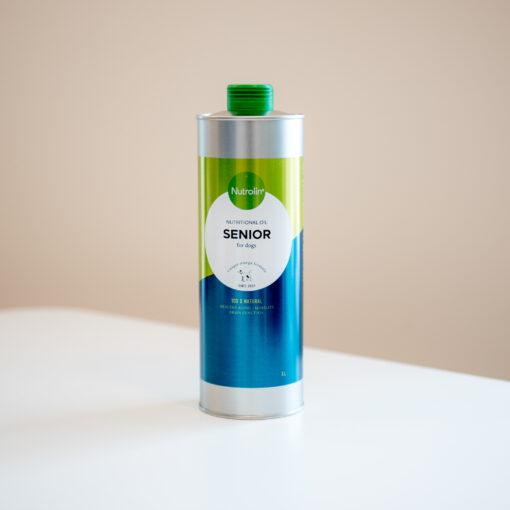 Nutrolin® Senior