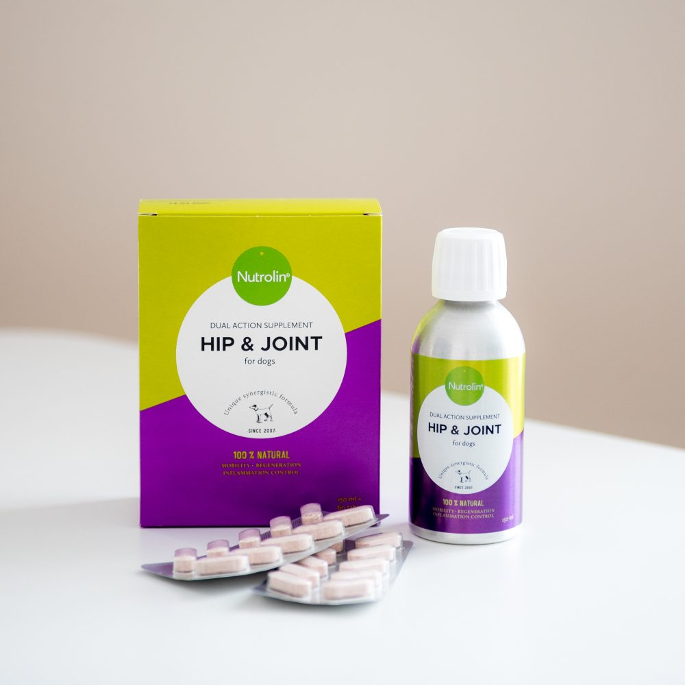 Nutrolin_Hip_Joint_150ml_auki_kauppa