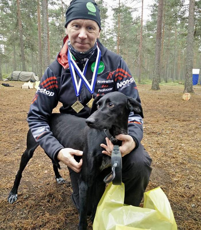 Vesa-Pekka Lehtomäki