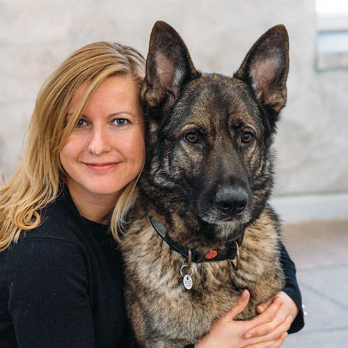 Saija Lantee