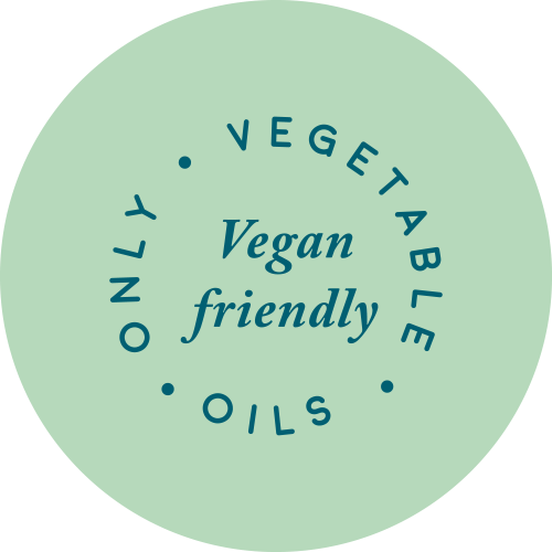 mai_vegan